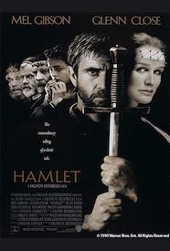 Hamlet (Gibson)