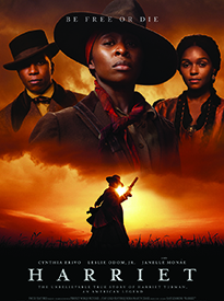 Harriet (Film)